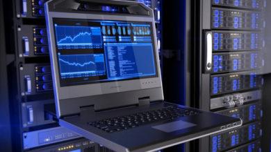 Photo of שירותי תחזוקה למחשבים