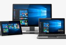 Photo of ייעוץ ושיווק מחשבים