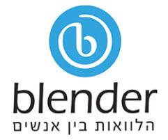 logo-blender