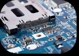 Photo of תיקון לוח אם של המחשב הנייד