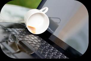 Photo of תיקון מחשב נייד לאחר הרטבה