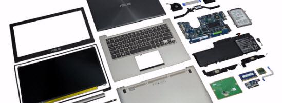 מעבדה-תיקון-מחשבים-ניידים