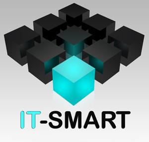IT-SMART-logo-300