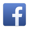 faceebook-logo