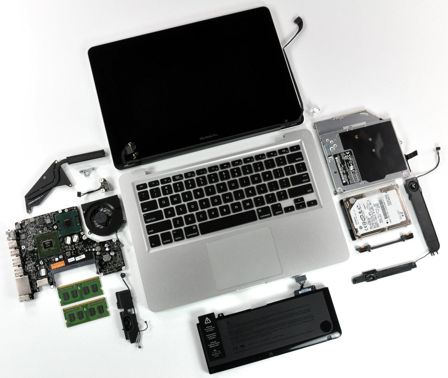 סופר תיקון למחשבי אפל | מעבדת מחשבים לתיקון מחשבי אפל ומחשבים ניידים UV-04