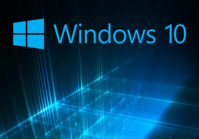 Photo of דרישות מערכת Windows 10