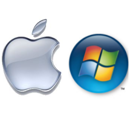 Windows-Vista-Locks-Apple-Out-2