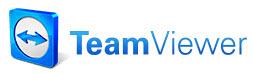 logo-team-viewer