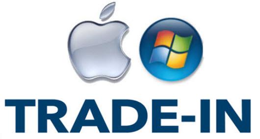 logo-trade-in