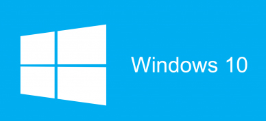 logo-windows-10-small