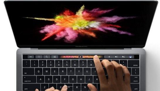 macbookpro-2016-OLED