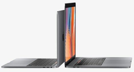 new-Macbook-pro-2016-13-vs-15