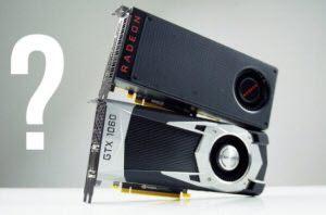 Photo of כרטיס מסך הכי טוב למחשב גיימינג: נובמבר 2016