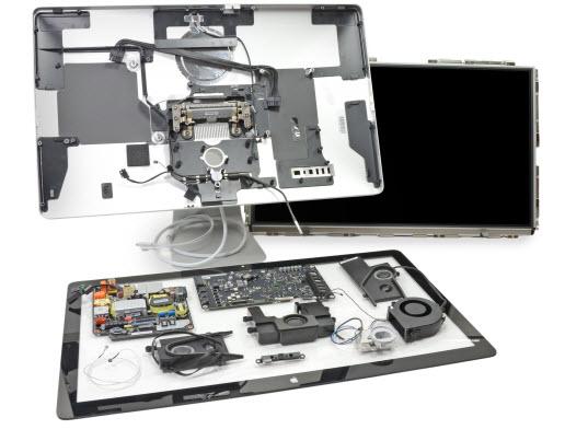 apple-cinema-display-repair