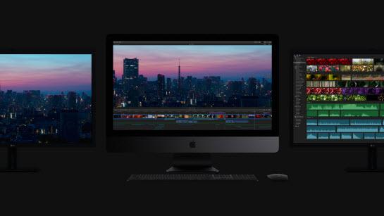 new_2017_imac_three_monitors