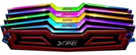 Adata Spectrix XPG