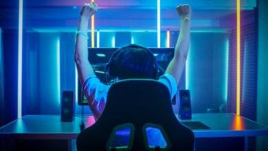 Photo of מימון למחשבים LeonSkyPC