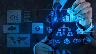 Photo of שירותי IT לעסקים