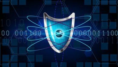 Photo of פתרונות אנטי וירוס למחשבים