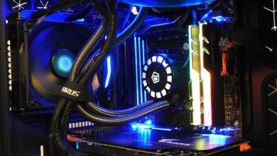 Photo of מחשבים ®LeonSkyPC כמותג