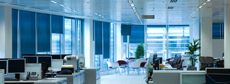 Photo of משרד בדמי מפתח