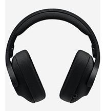 אוזניות לגיימרים
