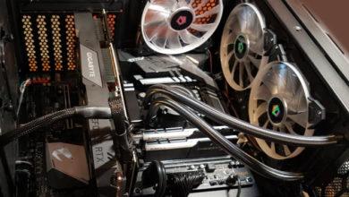 Photo of שדרוג מחשבים בתנאים מיוחדים