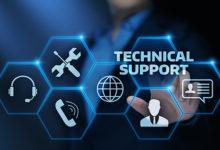 Photo of שירותי תמיכה טכנית למחשבים