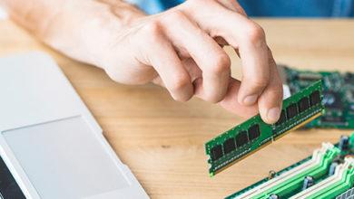 Photo of טכנאי מחשבים