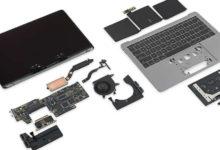Photo of תיקון מחשבים ניידים בפתח תקווה