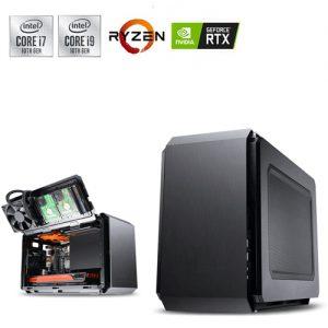 מחשבי מיני LeonSky® MINI