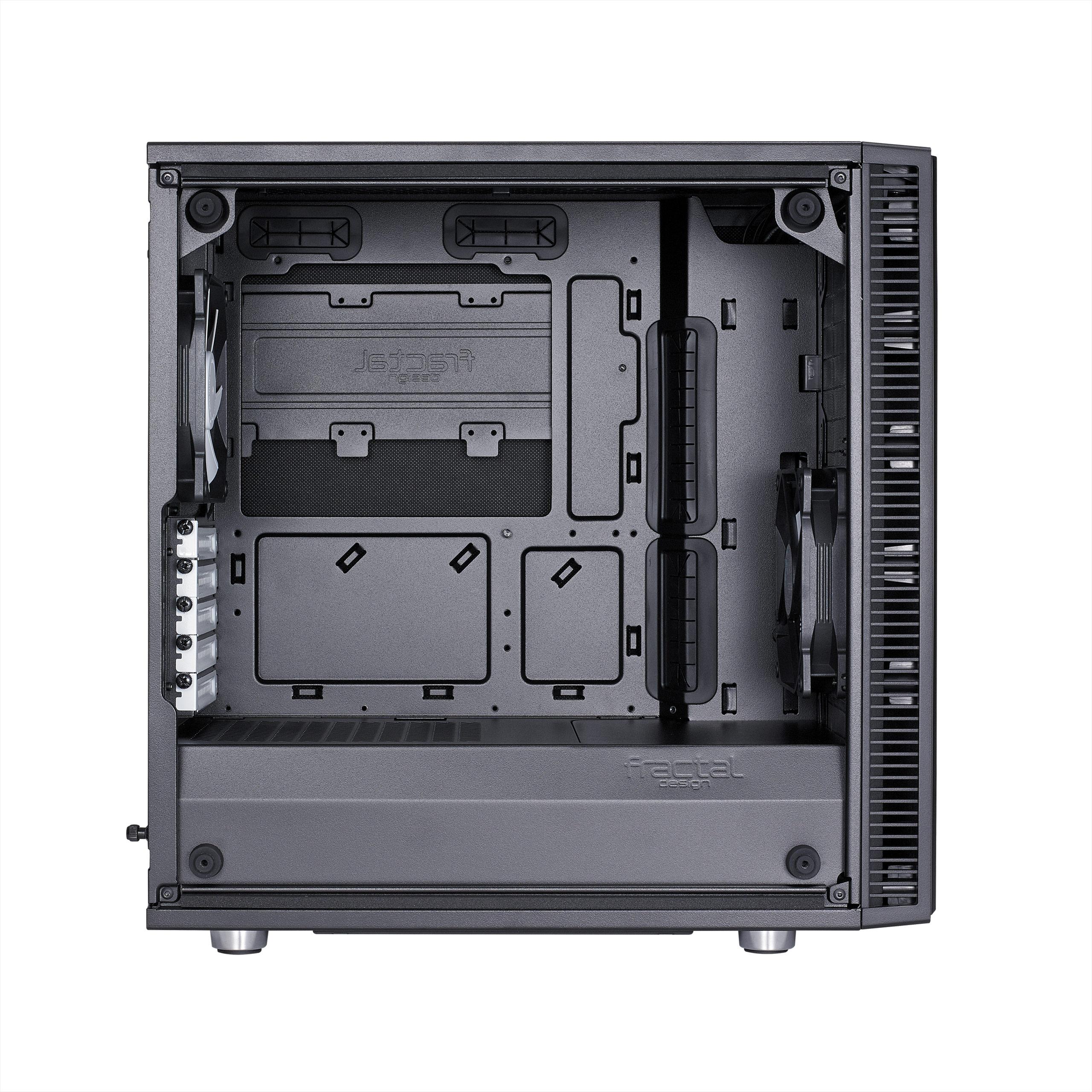 מארז Fractal Design Define Mini C Tg Black Micro Atx צבע שחור מעבדת מחשבים לתיקון מחשבי אפל ומחשבים ניידים איי טי סמארט,Latest Gold Long Mangalsutra Designs 2020 With Price